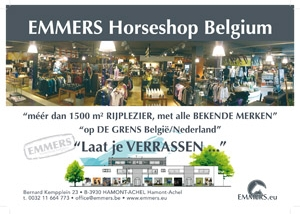 EMMERS_adv a5.indd