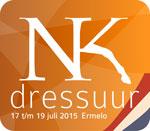Logo-NK-Dressuur-Met-datum-Onder-nieuws1
